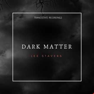 Dark Matter ( Original Mix )