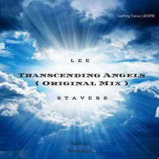 Transcending Angels ( Original Mix )