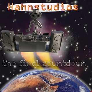 The final countdown (Hahnstudios remix)