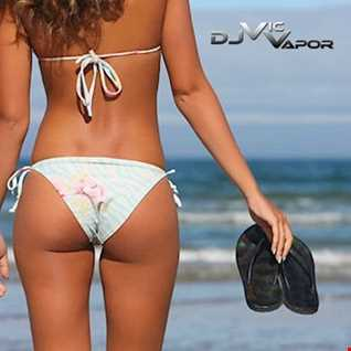 In Common   feat. Alicia Keys (Vic Vapor's Dub Extended Mix)