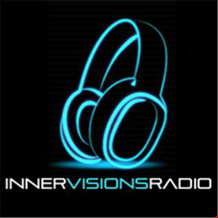 INNERVISIONS RADIO 13TH 8 2010
