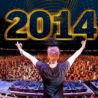Yearmix 2014