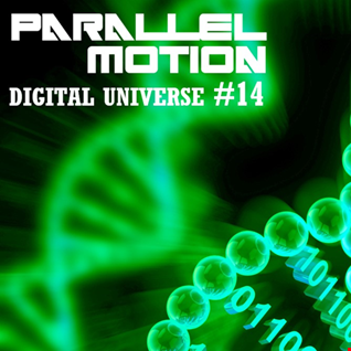 Digital Universe Part 14 (Lockdown Edtion 1)