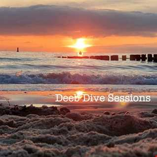 DeeB Dive Classics Sessions 2020-01