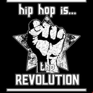XZ, X-Clan, Poor Righteous Teachers, Gangstarr, etc. etc. This was the Righteous HIP HOP Movement Era!