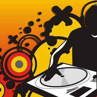 DJ Carl Cox Enchantment Enchantment All Nighter Rave (Huddersfield) Live DJ Set Tape 1/3 15 May 1992