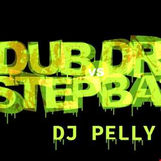 DUB_DRUM_STEPBASS