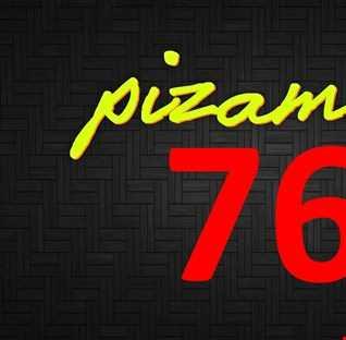 pizaman 2017 Soulful,funky & vocal house 76