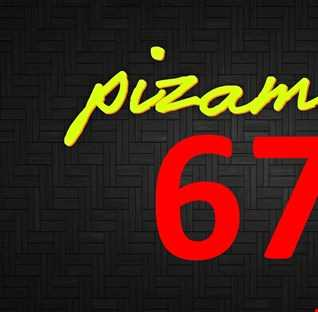 pizaman 2017 Soulful,funky & vocal house 67