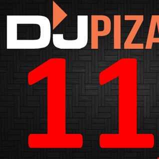 pizaman 2021 Soulful,funky & vocal house 117