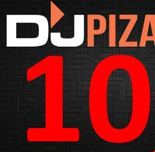 pizaman 2020 Soulful,funky & vocal house 104