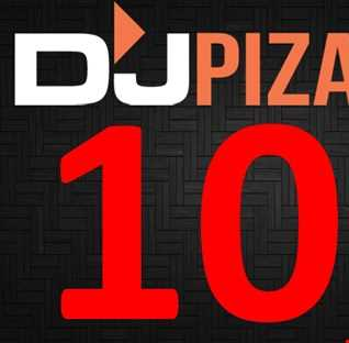 pizaman 2020 Soulful,funky & vocal house 109
