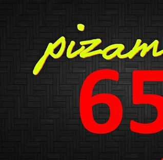 pizaman 2017 Soulful,funky & vocal house 65