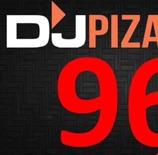 pizaman 2019 Soulful,funky & vocal house 96
