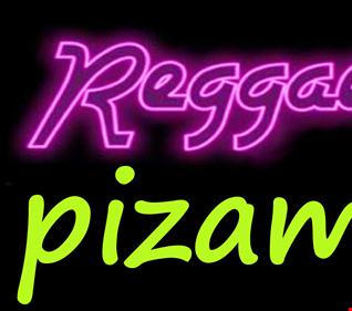 pizaman 2017 Reggaeton Commerciale
