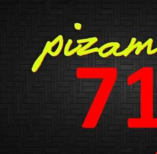 pizaman 2017 Soulful,funky & vocal house 71