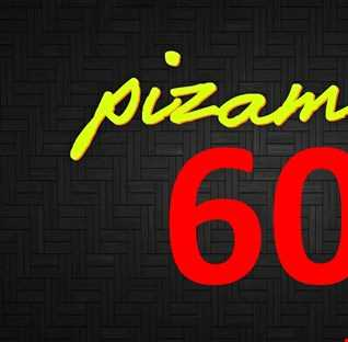 pizaman 2017 Soulful,funky & vocal house 60
