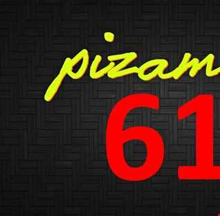 pizaman 2017 Soulful,funky & vocal house 61