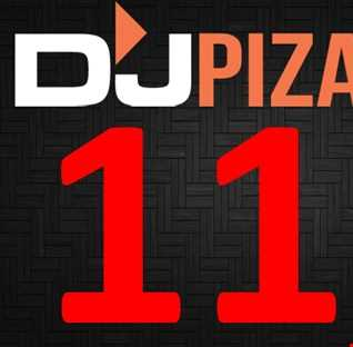 pizaman 2020 Soulful,funky & vocal house 110