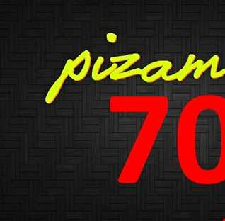 pizaman 2017 Soulful,funky & vocal house 70