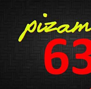 pizaman 2017 Soulful,funky & vocal house 63