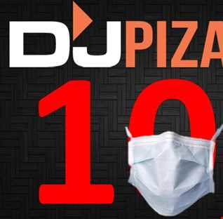 pizaman 2020 Soulful,funky & vocal house 100