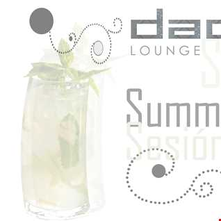 dadoy LOUNGE 2011 - session two