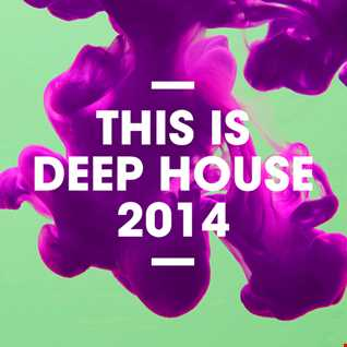 Deep House Mix 2014 v.3