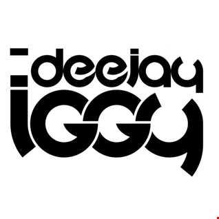Deejay Iggy - tech house mix, summer 2011
