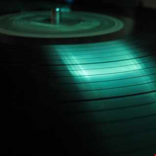 Deejay Iggy - vinyl set, spring 2012