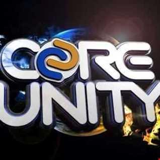 Matt eMGe   Core Unity Promo Mix