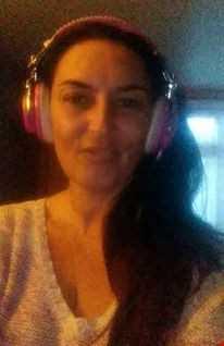 Lady Jewels Conscious Promo Mix