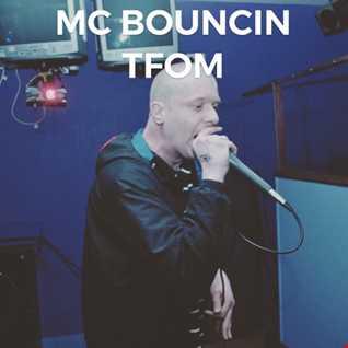 Dj dan C MC bouncin b2b MC steal