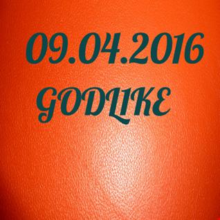 GODL1KE   GODL1KE    09.04.2016