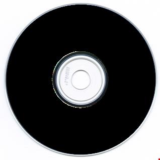 Site X ~ Disc 1