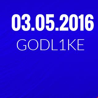 GODL1KE   03.05.2016