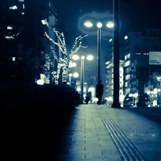 GODL1KE   night life