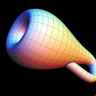shape82 -  s1