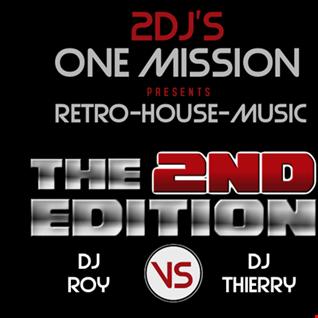 2djs remix