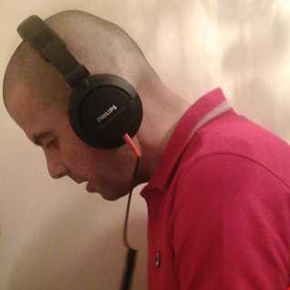 trance mix jan 16