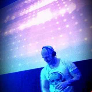 Granty B   2 Hour Trance Mix.