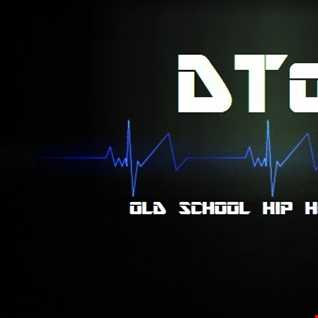 Old School Hip Hop & R&B Volume 1