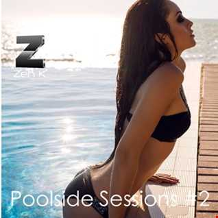 Poolside Sessions 2