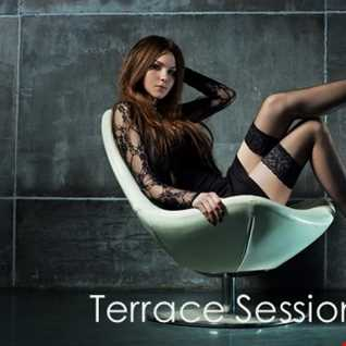 Terrace Sessions #1