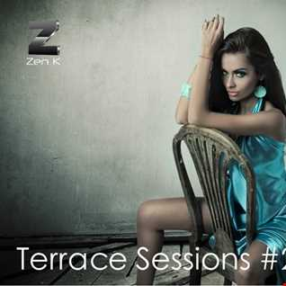 Terrace Sessions 2