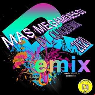 Remix studios  quiquemix