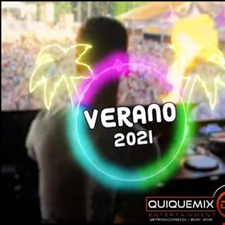 Verano Mix 2021