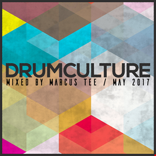 Drumculture May 2017