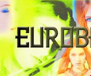 We Love Eurobeat mix 1