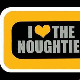 Almighty Noughties